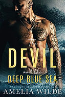 The Devil and the Deep Blue Sea.jpg