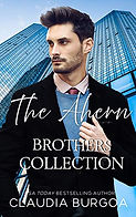 The Ahern Brothers Collection.jpg