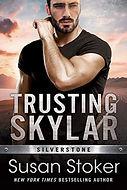 Trusting Skylar.jpg