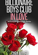 Billionaire Boys Club in Love.jpg