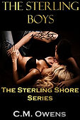 The Sterling Boys.jpg