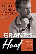 Grant's Heat.jpg