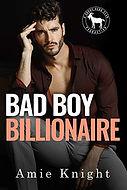 Bad Boy Billionaire.jpg