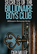 Secrets of the Billionaire Boys Club.jpg