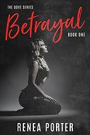 Betrayal - Renea Porter.jpg