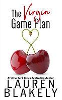 The Virgin Game Plan .jpeg