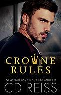 Crowne Rules.jpg