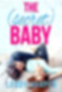 The (Secret) Baby.jpg