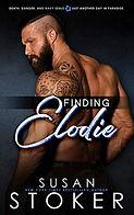 Finding Elodie.jpeg