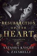 Resurrection of the Heart.jpeg