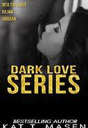 Dark Love Series.jpg