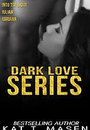 Dark Love Series.jpg