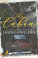 cabin cover.jpg