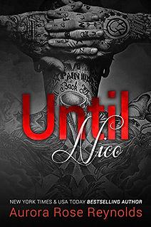 Until Nico.jpg