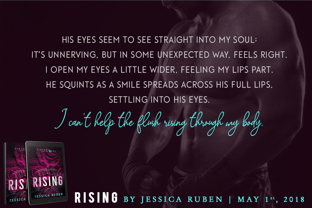 Rising-Teaser1-Flush