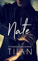 Nate Nate.jpg