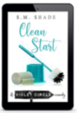 CleanStart IPAD.png