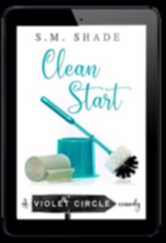 CleanStart IPAD.png