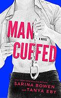 Man Cuffed.jpg