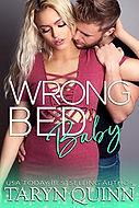 Wrong Bed Baby .jpeg