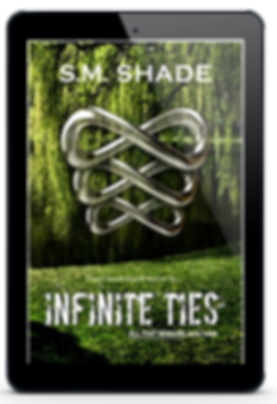 Infinite Ties Ipad.png