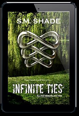 Infinite Ties Ipad.png
