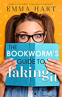 The Bookworm's Guide to Faking It.jpg