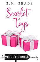 Scarlet Toys .jpg