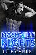 NASHVILLE NIGHTS.jpg