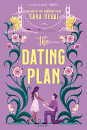 the dating plan cover.jpg