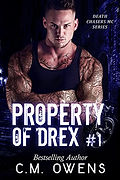 Property of Drex.jpg