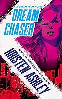 Dream Chaser .jpg