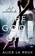 The Good Girl.jpeg