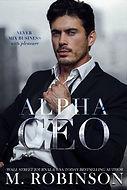 Alpha CEO.jpg