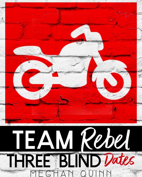 TeamRebel