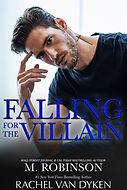 Falling For the Villain-MR+RVD-MASTER.jp