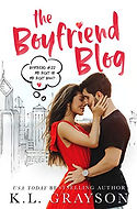 The Boyfriend Blog .jpg