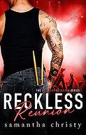 Reckless Reunion.jpg