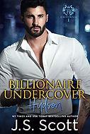 Billionaire Undercover.jpg