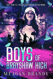 Boys of Brayshaw-ebook-complete.jpg