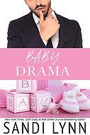 Baby Drama.jpeg