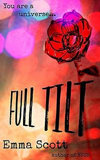 Full Tilt.jpg