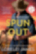 Spun Out.jpg