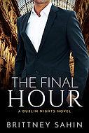 The Final Hour.jpg