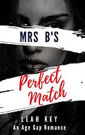 Mrs B's-3.jpg