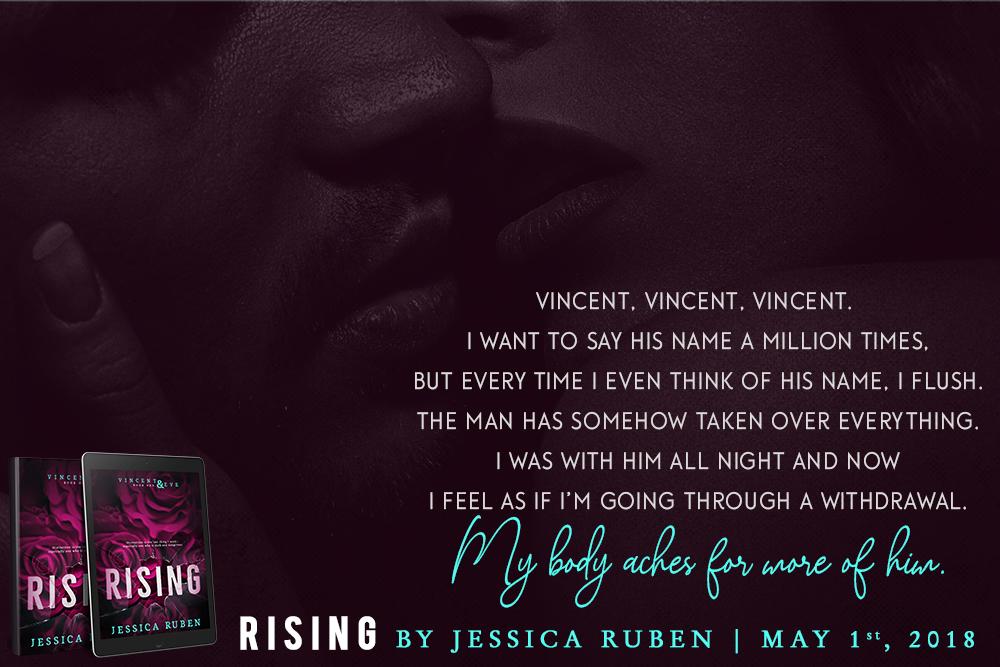 Rising-Teaser2