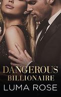 Dangerous Billionaire.jpg