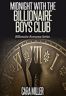 Midnight with the Billionaire Boys Club.