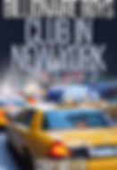 Billionaire Boys Club in New York.jpg