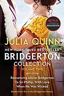 Bridgerton Collection Volume 2.jpeg